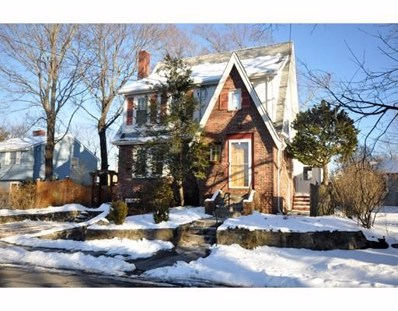 24 Baker Ave, Lexington, MA 02421 - #: 72455143