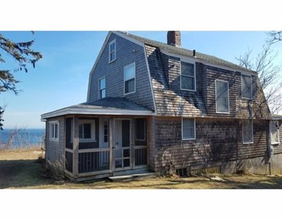 93 Manomet Ave, Plymouth, MA 02360 - #: 72455290