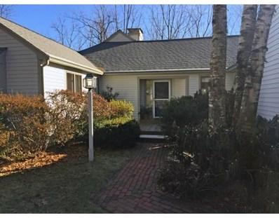 237 Maynard Rd, Framingham, MA 01701 - #: 72455739