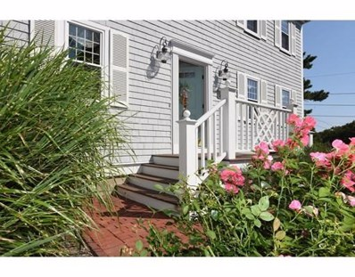 45 Priscilla Road, Marshfield, MA 02050 - #: 72455780
