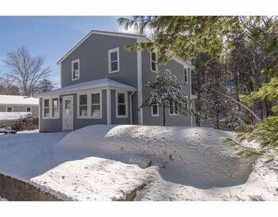 8 Lawrence Mt Rd, Gloucester, MA 01930 - #: 72455954