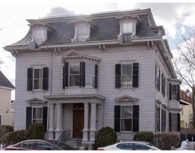 63 Federal St, Salem, MA 01970 - #: 72456146
