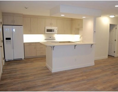 5 Chapel Hill Dr UNIT 2, Plymouth, MA 02360 - #: 72456258