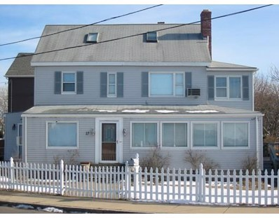 17 Bay View Ave, Winthrop, MA 02152 - #: 72456260