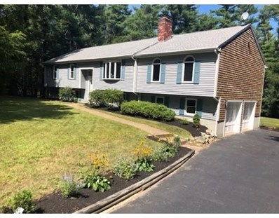 49 Howland Rd, Lakeville, MA 02347 - #: 72456477