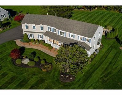 21 Mineral Spring Ave, Ludlow, MA 01056 - #: 72456611
