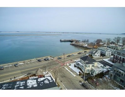 29 Brewster St UNIT 29, Plymouth, MA 02360 - #: 72456820