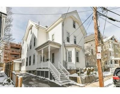 57 Mozart Street, Boston, MA 02130 - #: 72456900