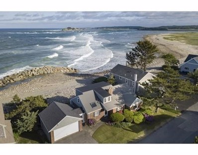49 Collier Rd, Scituate, MA 02066 - #: 72456994