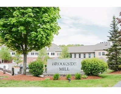 12 Brookside UNIT 29, Westford, MA 01886 - #: 72457325
