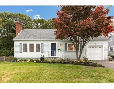 68 Bayview Rd, Marblehead, MA 01945 - #: 72457332