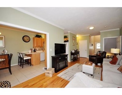 14 Phillips St UNIT 14, Leominster, MA 01453 - #: 72457460