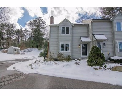 79 Forest Ave UNIT A, Plymouth, MA 02360 - #: 72457471