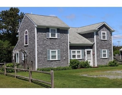 55 Lower County Rd UNIT 2, Dennis, MA 02670 - #: 72457612