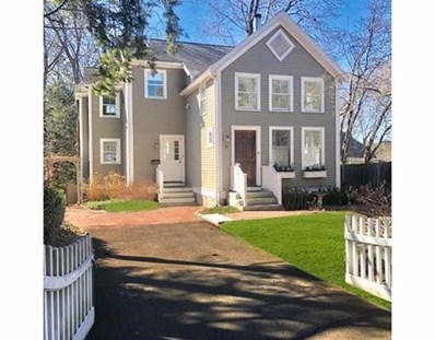 59 Crest Rd, Wellesley, MA 02482 - #: 72457866