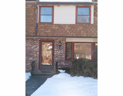 19 Scotty Hollow Drive UNIT A, Chelmsford, MA 01863 - #: 72457915