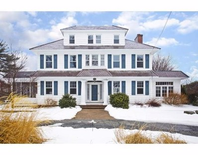 150 Rogers Avenue, West Springfield, MA 01089 - #: 72457929
