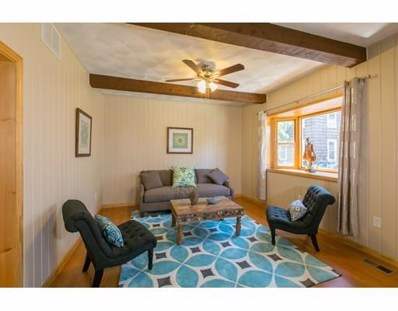 4 Olive Square, Somerville, MA 02143 - #: 72457981