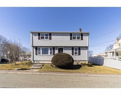 1 Berube Road, Salem, MA 01970 - #: 72458026