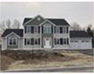 42 Honeybee Rd Lot 42, Dracut, MA 01826 - #: 72458083