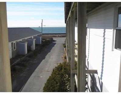 154 Old Wharf Rd UNIT 28, Dennis, MA 02639 - #: 72458100