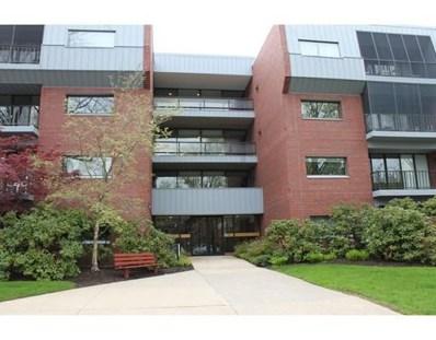 65 Grove Street UNIT 446, Wellesley, MA 02482 - #: 72458126