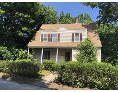 24 Thoreau Court, Concord, MA 01742 - #: 72458175