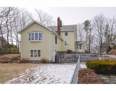 14 Falmouth Rd, Watertown, MA 02472 - #: 72458187