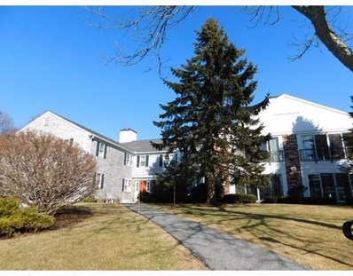 78 Highview Dr UNIT 78, Sandwich, MA 02563 - #: 72458340