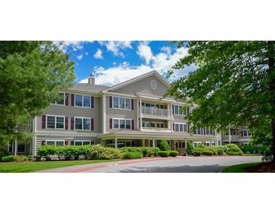 34 Meeting House Lane UNIT 208, Stow, MA 01775 - #: 72458343
