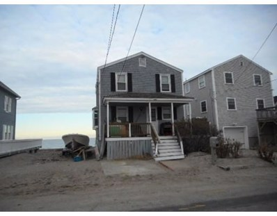 175 Turner Rd, Scituate, MA 02066 - #: 72458700