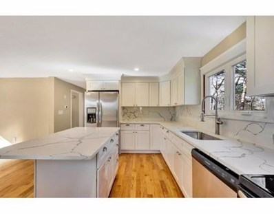 77 Brentwood Cir, Plymouth, MA 02360 - #: 72458743