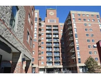15 N Beacon St UNIT L02, Boston, MA 02134 - #: 72458811