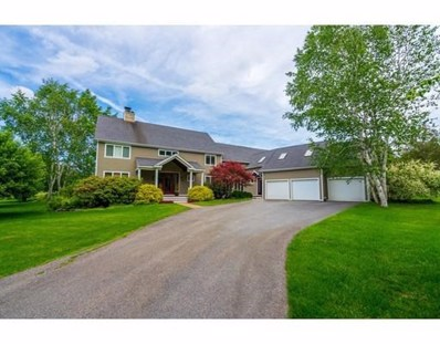 230 Tower Rd, Lincoln, MA 01773 - #: 72458812