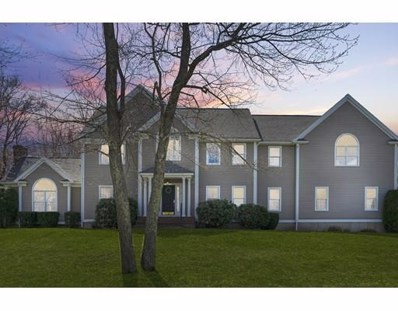 1 Orchard Road, Southborough, MA 01772 - #: 72458820
