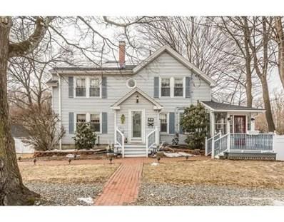 34 Cottage, Stoneham, MA 02180 - #: 72458831