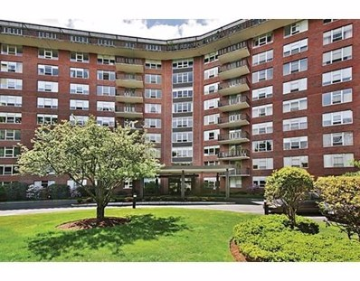 280 Boylston St UNIT 313, Newton, MA 02467 - #: 72458996