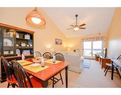 118 Chilton Ln UNIT 118, Brewster, MA 02631 - #: 72459061