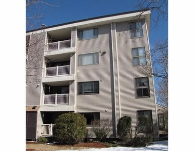 255 North Rd UNIT 215, Chelmsford, MA 01824 - #: 72459209