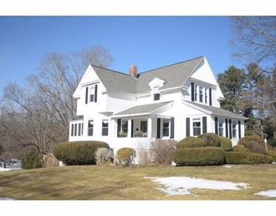 169 Rogers Avenue, West Springfield, MA 01089 - #: 72459213