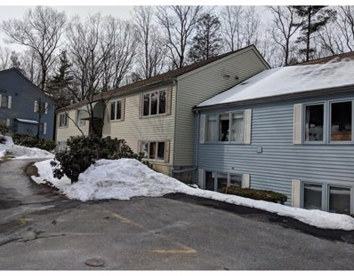24 Maria Ave UNIT A, Southbridge, MA 01550 - #: 72459217