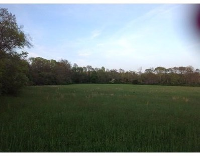 Lot   5 Perry Hill Rd, Acushnet, MA 02743 - #: 72459499