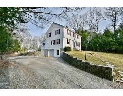 63 Laporte Rd, Thompson, CT 06255 - #: 72459709