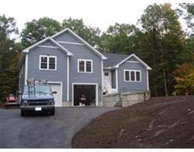 Lot 64 Jean Circle, Chicopee, MA 01020 - #: 72459826