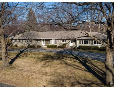 146 Wheel Meadow Dr, Longmeadow, MA 01106 - #: 72459877