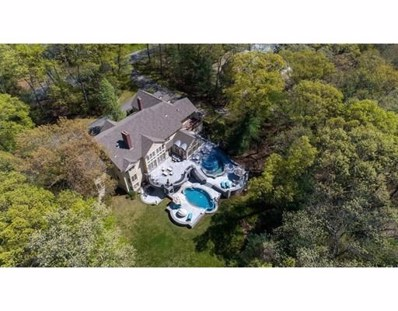 211 Westerly Road, Weston, MA 02493 - #: 72459907
