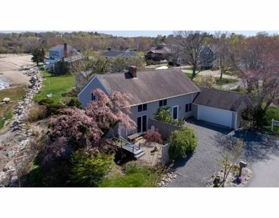 11 Wharf Ln, Kingston, MA 02364 - #: 72460392