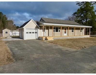 357 Apremont Hwy., Holyoke, MA 01040 - #: 72460452