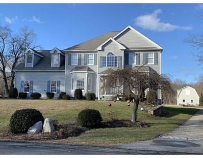 103 Virginia Rd, Concord, MA 01742 - #: 72460899