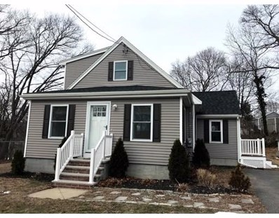 30 Riverbank, Saugus, MA 01906 - #: 72461028